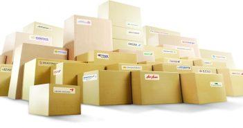 Những điều cần chú ý khi đăng ký nhãn hiệu hàng hóa