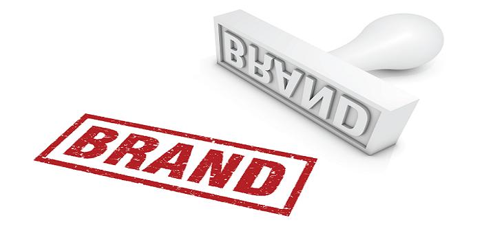 Bảo hộ nhãn hiệu cho doanh nghiệp mới thành lập
