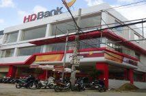Bảo vệ trộm 700 triệu đồng của ngân hàng
