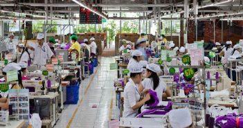 Bộ Lao động: 'Việt Nam ít nghỉ lễ hơn nhiều nước'