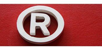 cá nhân có đăng ký bảo hộ nhãn hiệu được không