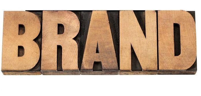 Các bước đăng ký nhãn hiệu hàng hóa tại Việt Nam