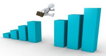 Cách tính thuế khoán khi hộ kinh doanh tạm nghỉ kinh doanh