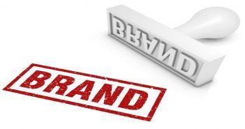 Câu hỏi thường gặp đăng ký nhãn hiệu hàng hóa