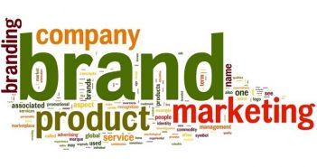Đăng ký bản quyền thương hiệu cho các doanh nghiệp