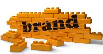 Đăng ký bảo hộ nhãn hiệu và ý nghĩa