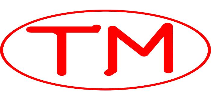 Đăng ký nhãn hiệu hàng hóa tại Hungary