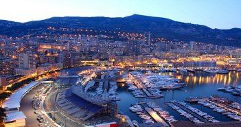Dịch vụ đăng ký nhãn hiệu tại Monaco
