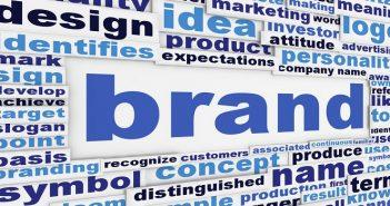 Dịch vụ gia hạn đăng ký nhãn hiệu - Luật Oceanlaw
