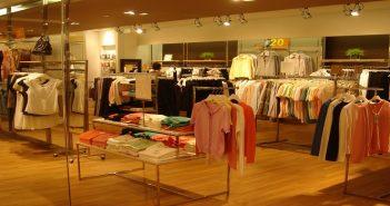 Dịch vụ hỗ trợ đăng ký nhãn hiệu cho ngành thời trang