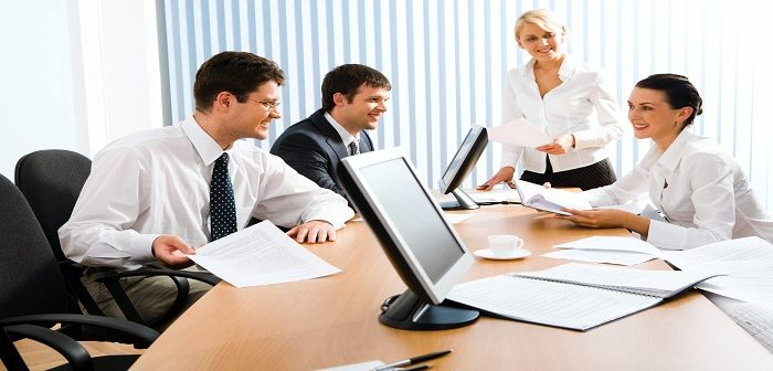 Dịch vụ tư vấn đăng ký nhãn hiệu chứng nhận