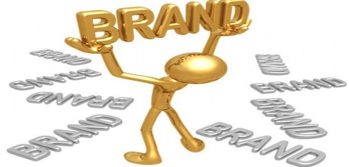 Dịch vụ tư vấn gia hạn đăng ký nhãn hiệu hàng hóa