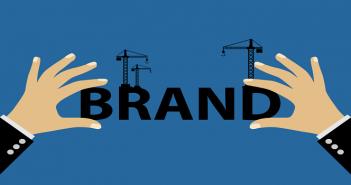 Điểm khác nhau giữa nhãn hiệu và thương hiệu