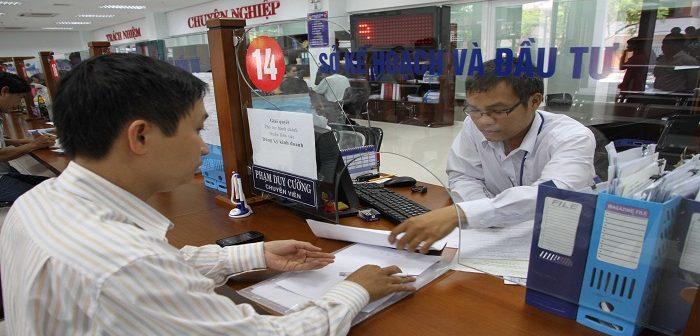 Điều 52 Nghị định 43/2010 về đăng ký doanh nghiệp