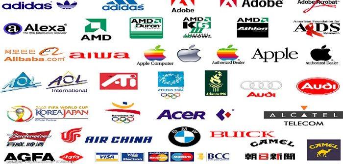 Điều kiện chữ ký khi đăng ký nhãn hiệu hàng hóa
