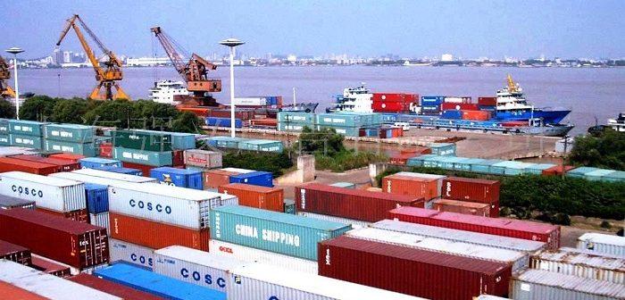 Công văn 368/GSQL-TH năm 2016 kiểm tra, giám sát hàng hóa xuất nhập khẩu có yêu cầu bảo hộ quyền sở hữu trí tuệ