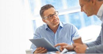Hồ sơ gia hạn thương hiệu cần những giấy tờ gì?