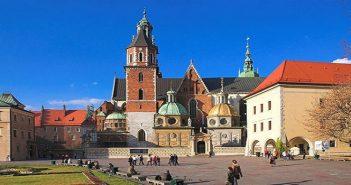Hướng dẫn các bước đăng ký nhãn hiệu tại Ba Lan