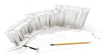 Hướng dẫn đăng ký nhãn hiệu độc quyền ngành xây dựng