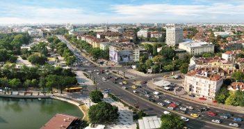 Hướng dẫn thủ tục đăng ký nhãn hiệu tại Bulgaria