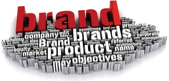 Lợi ích của đăng ký nhãn hiệu độc quyền