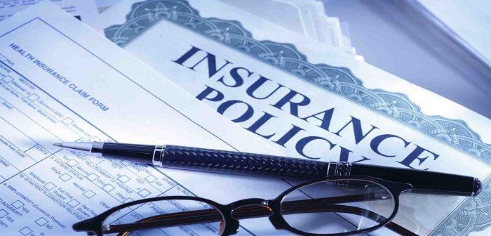 Luật bảo hiểm năm 2016 71/2016/QH11