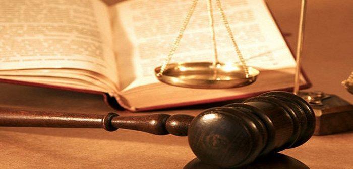 Luật Doanh nghiệp năm 2005