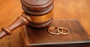 Luật Hôn nhân và Gia đình 2000