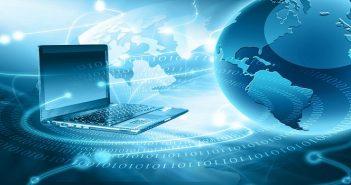 Nhóm dịch vụ nào có thể đăng ký nhãn hiệu cho dịch vụ viễn thông