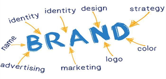 Những điều cần biết về đăng ký nhãn hiệu quốc tế - Oceanlaw