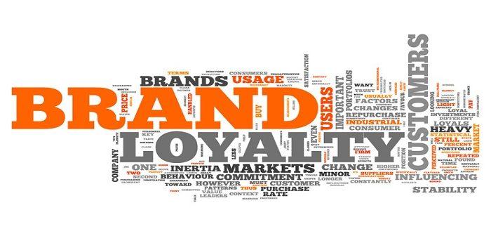 Những điều cần biết về vấn đề đăng ký thương hiệu