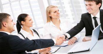 Phương pháp xây dựng thương hiệu cho doanh nghiệp