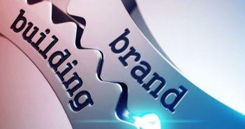 Quy định về sửa đổi văn bằng nhãn hiệu
