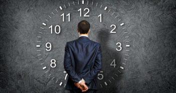 Quy định về thời gian gia hạn nhãn hiệu tại nước ngoài