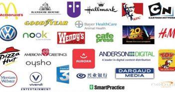 Quy trình đăng ký bảo hộ nhãn hiệu