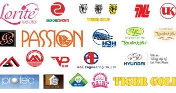 Quy trình đăng ký bảo hộ nhãn hiệu độc quyền