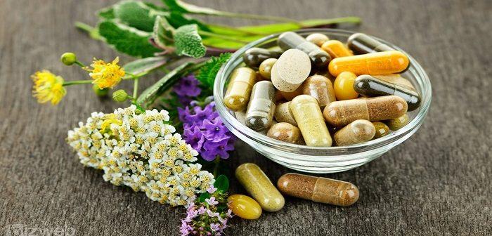 Quy trình đăng ký nhãn hiệu dược phẩm tại Việt Nam