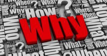 Tại sao phải đăng ký bảo hộ thương hiệu sớm?