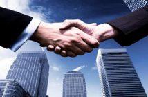 Thông báo thay đổi nội dung chi nhánh, VPĐD, địa điểm kinh doanhThông báo thay đổi nội dung chi nhánh, VPĐD, địa điểm kinh doanh