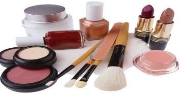 Thông tư 06/2011-TT-BYT Quy định về quản lý mỹ phẩm
