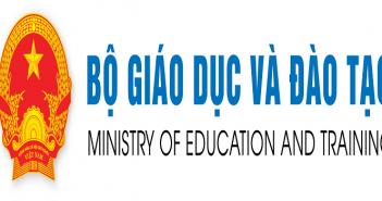 Thông tư số 02/2016/TT-BGDĐT ngày 10 tháng 3 năm 2016 của Bộ trưởng Bộ Giáo dục và Đào