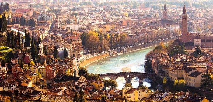 Thủ tục đăng ký nhãn hiệu độc quyền tại tại Ý như thế nào?