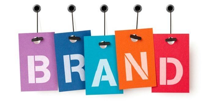 Tra cứu nhãn hiệu hàng hóa ra nước ngoài