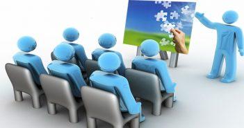 tư vấn đăng ký nhãn hiệu cho doanh nghiệp