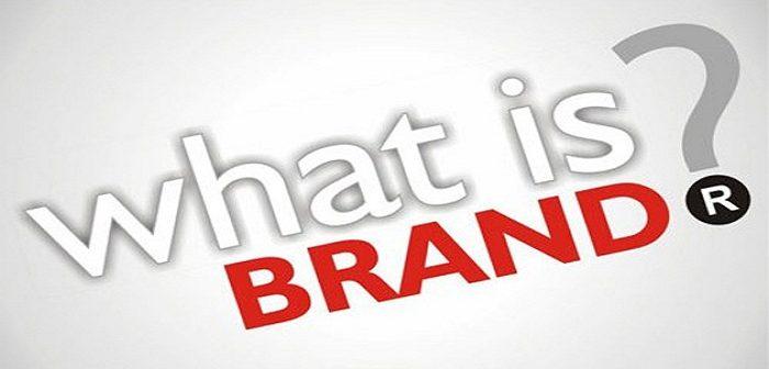 Tư vấn đăng ký nhãn hiệu hàng hóa tại Việt Nam - Oceanlaw