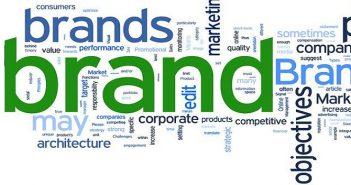 Tư vấn đăng ký nhãn hiệu quốc tế