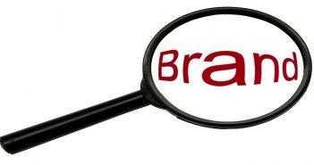 Tư vấn đăng ký nhãn hiệu tại Oceanlaw