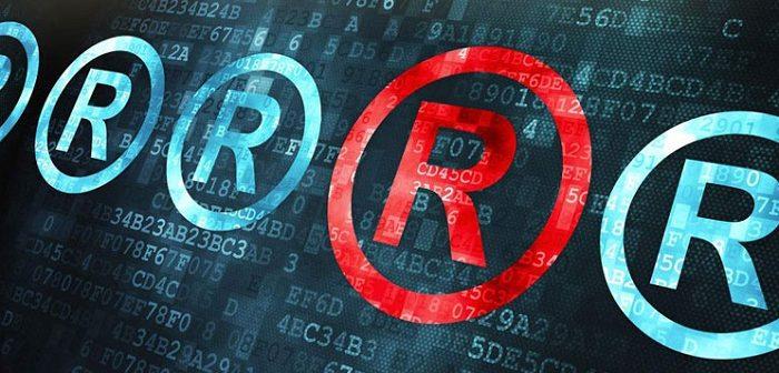 Tư vấn gia hạn văn bằng bảo hộ nhãn hiệu - Luật Oceanlaw