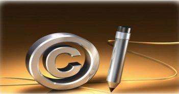 Xử lý vi phạm nhãn hiệu hàng hóa độc quyền