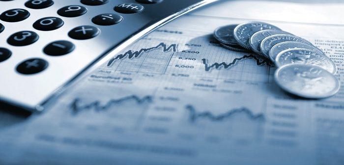 bcc hình thức đầu tư quan trọng